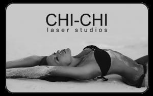 chi-chi-laser-studio-gift-card