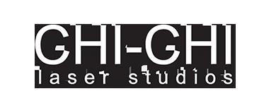 Chi-Chi Laser Studio in Oakville