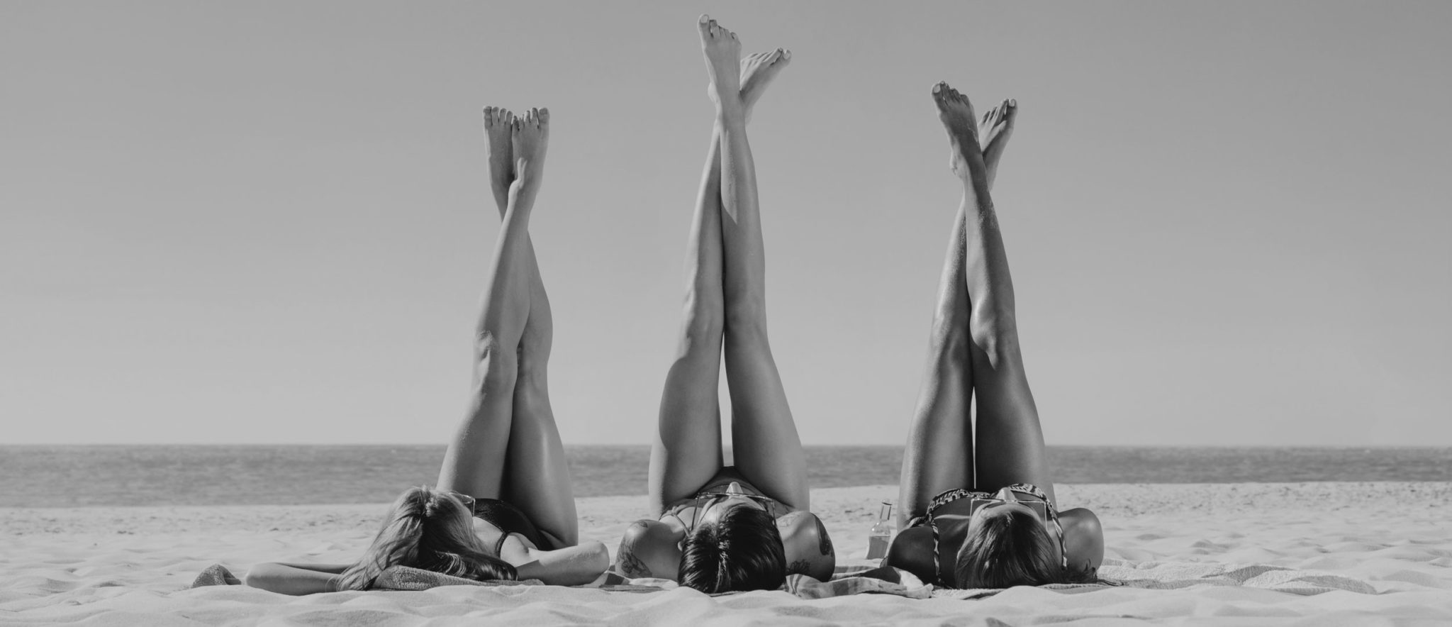 Chi-Chi-Oakville-Laser-Hair-Removal